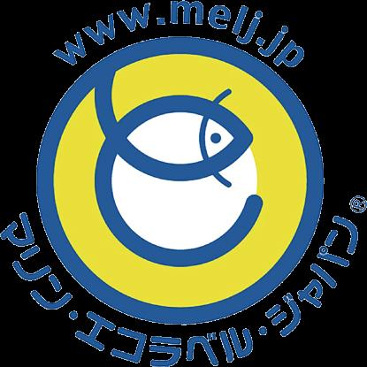 水産エコラベル